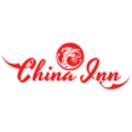 China Inn Menu