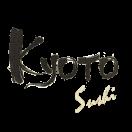 Kyoto Menu