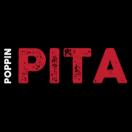 Poppin Pita Menu