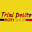 Trini Delite Menu