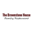The Brownstone House Family Restaurant Menu