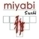 Miyabi Church St Menu