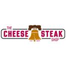 Cheesesteak Shop Menu