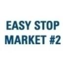 Easy Stop Market #2 Menu