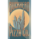 Buckhead Pizza Co. Menu