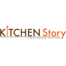 Kitchen Story Menu