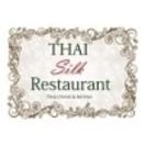 Thai Silk Restaurant Menu
