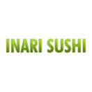 Inari Sushi Menu