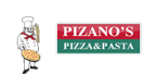 Pizano's Pizza & Pasta Express Menu