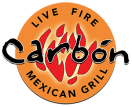 Carbon Live Fire Mexican Grill (810 N) Menu