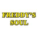 Freddy's Soul Menu