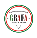 Grafa Pizza & Pasta Menu