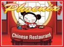 Phoenix Chinese Restaurant Menu