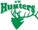 GW Hunter's Steakhouse Menu