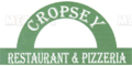Cropsey Pizzeria and Restaurant Menu