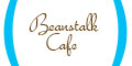 Beanstalk Cafe Menu
