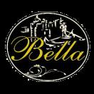 Bella Italian Cuisine & Gourmet Pizza Menu