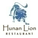 Hunan Lion Restaurant Menu