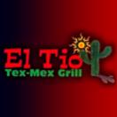 El Tio Tex-Mex Grill Menu