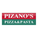 Pizano's Pizza & Pasta Menu