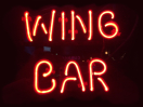 The WingBar Menu