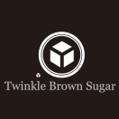 Twinkle Brown Sugar Menu