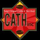 Cath Coffee & Tea House Menu