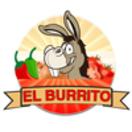 El Burrito Mexican Food Menu