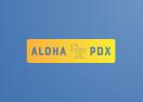 Aloha! PDX Menu
