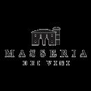 Masseria Dei Vini Menu