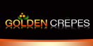 Golden Crepes Menu