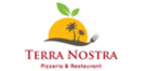 Terra Nostra Pizzeria & Restaurant Menu