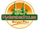 Hyderabad House Indian Restaurant Menu