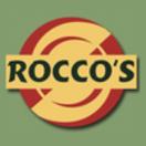 Rocco's Ristorante Pizzeria Menu