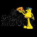 Mellow Mushroom Pizza - St Matthews Menu