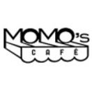 Momo's Cafe Menu