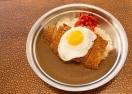 Curry Life Santa Clara Menu