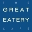 The Great Eatery Cafe Menu