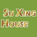 Su Xing House Menu