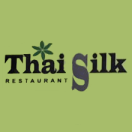Thai Silk Express Menu