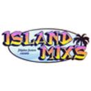 Island Mix's Menu