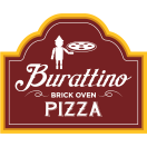 Burattino Pizza Menu
