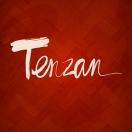 Tenzan (Midtown) Menu