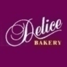 Delice Bakery Menu