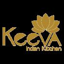 Keeva Indian Kitchen Menu