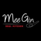 Mee Gin Thai Soul Kitchen Menu