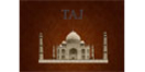 Taj Indian Cuisine Menu