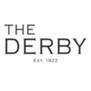 The Derby Menu