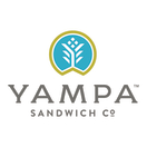 Yampa Sandwich Co - S Newport St Menu