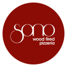 Sono Wood Fired Menu